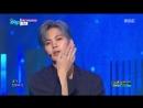 180421 [PERF] VIXX - My Valentine @ Music Core
