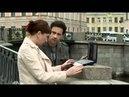 Одессит 2013 Криминальная остросюжетная комедия Одессит смотреть онлайн все серии