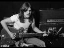 AC\DC-- Let There Be Rock - 1979 Paris Live Concert (Покойся с миром, Малькольм)