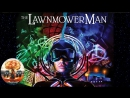 Газонокосильщик / The Lawnmower Man (1992) 720HD