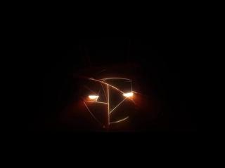 Muzzy & Celldweller - New Age [vk.com/musicvs]