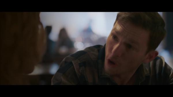 The Far Cry 5 Внутри Врат Эдема Полный фильм 18