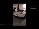 NISSAN GTR R35 VS TOYOTA SUPRA MK4 -__- Versus Series