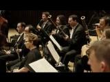 Beethoven Piano Concerto No.1 In C Major Op.15 - Zubin Mehta, Khatia Buniatishvili