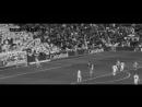 Гол Луки Модрича в ворота «Депортиво»