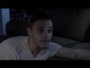 Ночь тишины, ночь зомби / Тихая ночь зомби / Silent Night, Zombie Night (2009) 720 HD