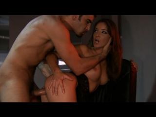 Swingers orgies 3 порнофильм