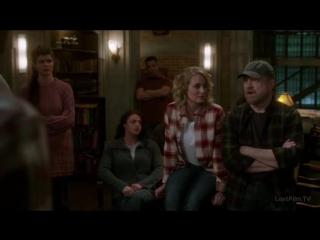 Supernatural.S13E23.rus.LostFilm.TV (online-video-cutter.com)