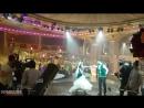 🎬 Съемка фильма Счастья! Здоровья! татарский свадебный танец!