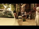 30. Flo Rida ft. Robin Thicke and Verdine White - I Dont Like It, I Love It