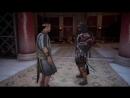 Прохождение Assassin's Creed: Origins 12 (PC) - Улики