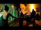 Одесские стиляги танцуют буги-вуги (2015)