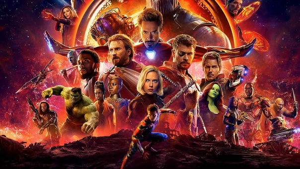 tamilyogi 2018 avengers infinity war download