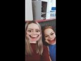 Snapchat-1819730463.mp4