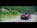 2018 Range Rover SVAutobiography Dynamic 550HP