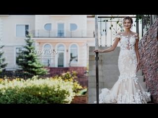 Максим Ксения  Love story, Свадебное видео, История знакомства, Видеосъемка свадеб, Свадебный фильм