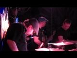 Machine Head club Jam Session 15.03.18. Summertime. MVI_0076