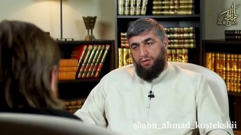 Акьида мурджиитов: очень короткое и ясное разъяснение от шейха, пусть Аллах прибавит его знания