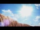 Dragons Attack (Gate JSDF w⁄ Attack On Titan) из аниме врата: тамбьются наши войны.
