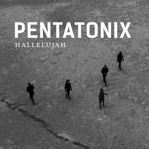 gratuitement hallelujah pentatonix