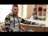Тянет 24 часа в сутки Видеоблог участника Виталий Малышев.
