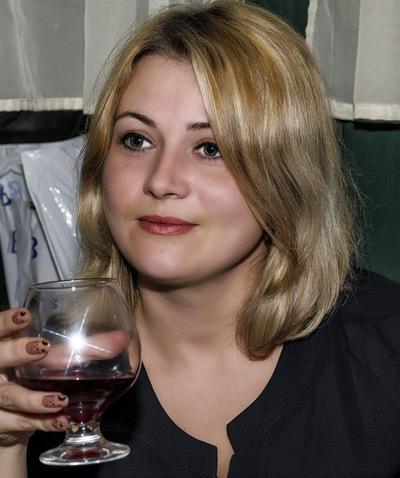 Инна Пащенко