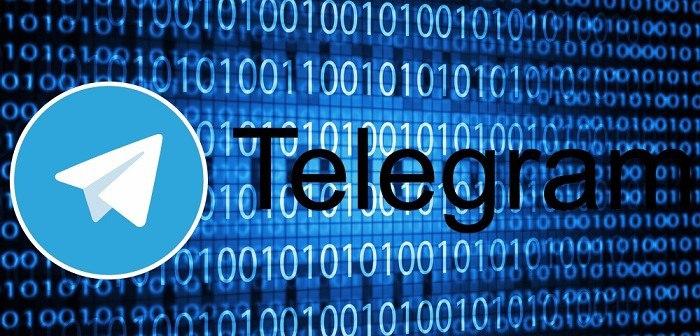 Уязвимость в Telegram позволила хакерам майнить и красть данные