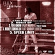 Sqadlife Dinero feat. ER Productions - Speed Limit (feat. ER Productions)