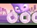 Мультфильм о воспитании детей