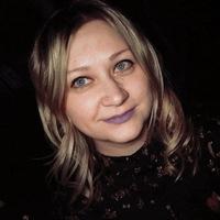 Жанна Бижанова