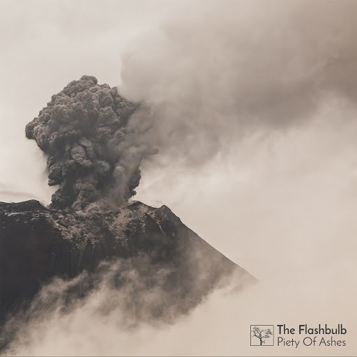 The Flashbulb альбом Piety of Ashes