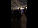 21 04 Тайлер с Моникой на свадьбе Джины Д'Аччьяро Линфилд Филадельфия 2