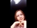 Кэтти Няшка - Live