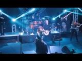 Eluveitie - A Rose For Epona (Live in Krasnodar 2018)