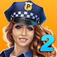 Parking Mania 2 [Мод: много денег]