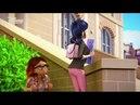 Miraculous Ladybug deutsch - Staffel 1 Folge 2 (ganze,hd)
