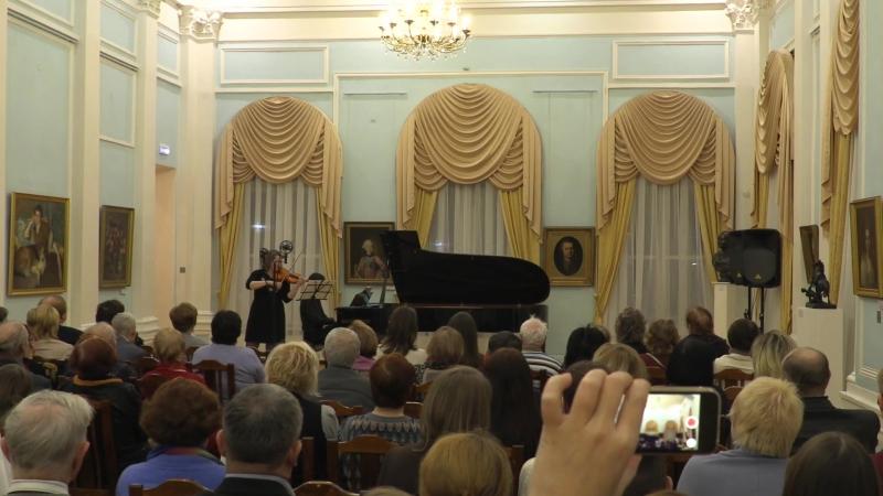 25 11 17 Творческий вечер Геннадия Вавилова наш ансамбль начинает выступать с 01 11 01 12 Приятного прослушивания и просмотра