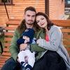 yanchik_vasilinchuk