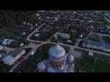 Творческий конкурс к 100-летию Казанского собора