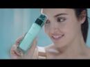 SuGibiGüzel Bir Cilt LOreal Paristen Nem Terapisi Aloe Vera Suyu 1080p 2