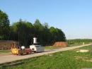 17.05.2014 Фризон-Этномир-Кубинка (5)