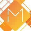 Mobitech24.ru | Магазин гаджетов