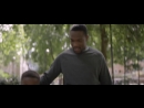 Everything Is Recorded ft Giggs - Early This Morning [Music Video] - GRM Daily