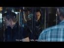 За кадром фильма Мстители / Behind the scenes The Avengers (2012)