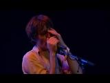 Pavement Summer Babe ( Roskilde, Denmark, 4.07.2010 )