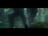 Первый трейлер Shadow of the Tomb Raider (2018)