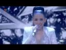 Tóc Tiên ¦ Im In Love ¦ Miss Universe Vietnam 2017 Live