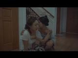 18+ Prostitution. Korean erotic drama. Проституция. Корейский язык. Эротика. Мать и дочь отрабатывают долг мужа.