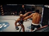 UFC 221 Perth