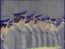 Кача - Служу Советскому Союзу